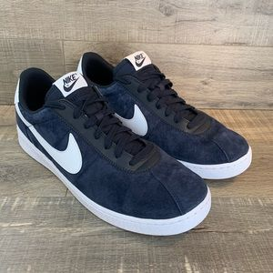 Nike Bruin 'Dark Obsidian'